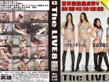 The LIVE 8