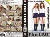 The LIVE 10