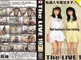 The LIVE 19
