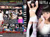 【HD】VLACK FLAG VATTLE 0003