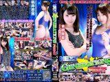【HD】ネクストジェネレーションズファイト vol.8