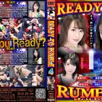 【HD】READY TO RUMBLE 4