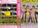 GIRLS FIGHT 186