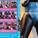 【HD】SHANGRILA mini Collection vol.03