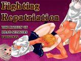 Fighting Repatriation