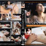 【HD】THE くすぐりROOM 02