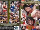 【HD】Lose Consciousness Mixed Martial Arts Vol.1(ルーズ・コンサスネス・ミックスド・マーシャル・アーツ)【プレミアム会員限定】