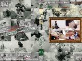 新・yapoo's黄金伝説Special Auction Festa &Later talk-口舌労働Part-01-