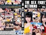 【HD】THE SEX FIGHT RETURNS VOL.03【プレミアム会員限定】