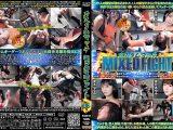 【HD】カスタムマッチMIXED FIGHT 06【プレミアム会員限定】